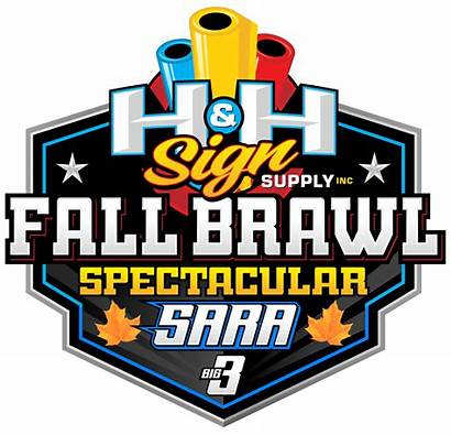Event Events Major Racing Brawl Fall Sim