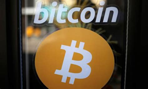 Non Fiat Currency by Rbi Looking At Cryptocurrency But Wary Of Bitcoins