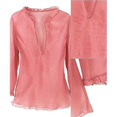 womens blouses blouse photo detailed about blouse picture on