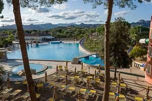 Pool Von Oben : pool von oben von den zimmern aus tirreno resort orosei holidaycheck sardinien italien ~ Bigdaddyawards.com Haus und Dekorationen