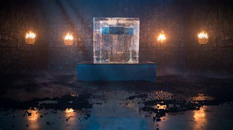 reveal  game  thrones season  premiere