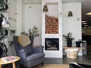 Ikea Smaland öffnungszeiten : the ikea experience in sm land i holzdesignpur blog ~ Frokenaadalensverden.com Haus und Dekorationen