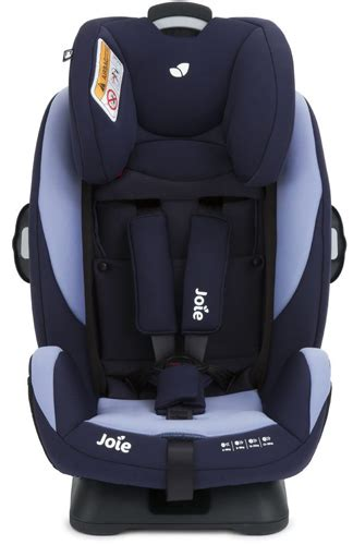 joie  stage review pushchair expert