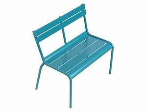 fermob luxembourg collection bistro furniture With attractive fermob jardin du luxembourg 17 banc luxembourg kid fermob