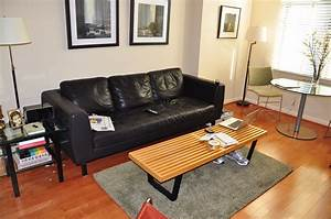 Sofa set designs for small living room philippines for Small sectional sofa philippines