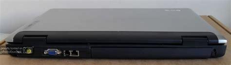 """ACER 9300 9301 9303 LAPTOP PC 17"""" 2GHZ 2GB 80GB WIFI UK   eBay"""
