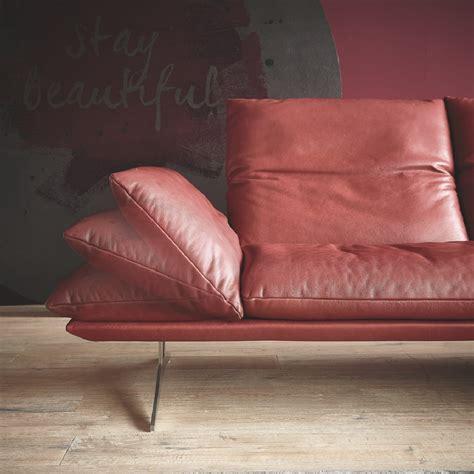 canapé ultra confortable ultra canapé ultra confort ultra design ad senso