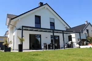 Terrassenüberdachung Aus Glas : terrassen berdachung glas tirol design ideen ~ Whattoseeinmadrid.com Haus und Dekorationen