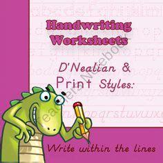 handwriting images handwriting preschool