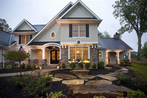 robert lucke remodeling robert lucke homes