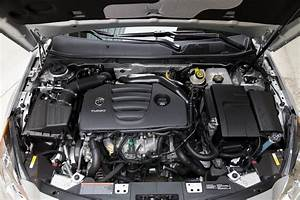 Rpo Central  Buick Issues Rpo Codes For 2012 Regal
