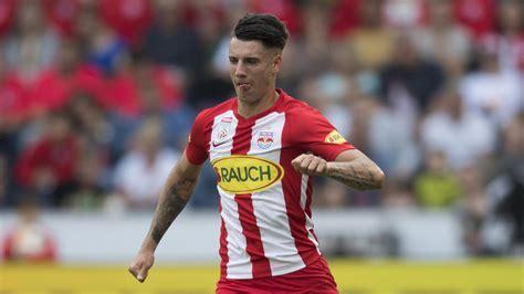 Dominik szoboszlai (born 25 october 2000) is a hungarian footballer who plays as a central attacking midfielder for german club rb leipzig, and the hungary national team. Sportnachrichten: News, Ergebnisse, Liveticker, Tabellen ...