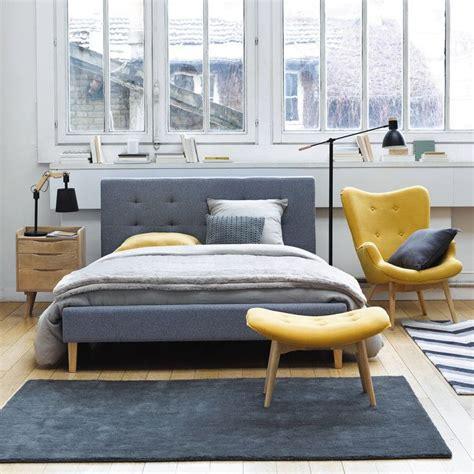 deko ideen schlafzimmer gelb schlafzimmer grau gelb einrichtung gelbe