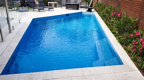 Waterline Pool Tiles Melbourne by Tiling New Pool Brighton Pool Tiling Melbourne