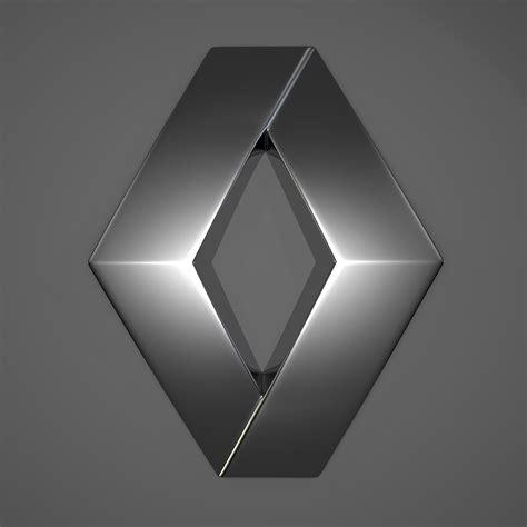renault logo renault car symbol meaning  history car