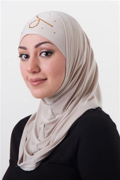 beautiful hijab styles  girls impfashion