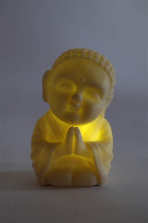 little night lights happy buddha what a great little night light buddha