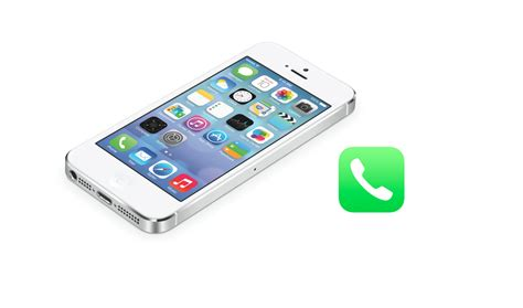 iphone 5 not receiving calls how to fix iphone 5 cannot receive and make call technobezz