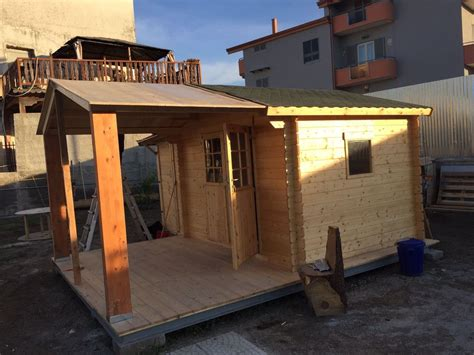leroy merlin tettoie tettoie in legno leroy merlin con casette giardino e