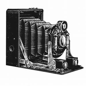 Appareil Photo Vintage : illustration gratuite vintage appareil photo r tro ~ Farleysfitness.com Idées de Décoration