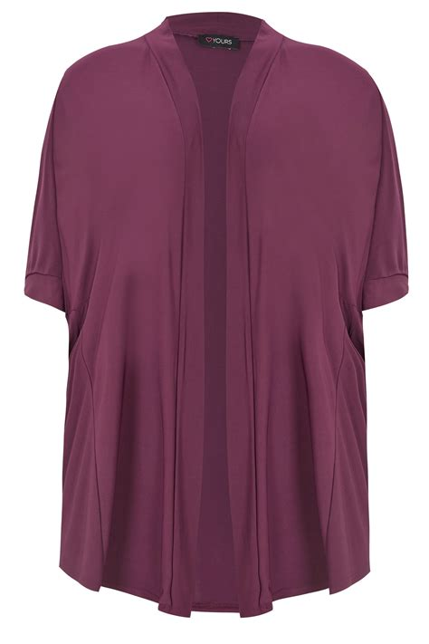 Burgundy Cover by Burgundy Cover Up Plus Size 16 To 36