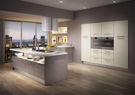 cuisine haut de gamme bordeaux cuisine design de luxe