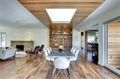 Einfach Zimmerdecke Naturlich Gestalten Zimmerdecke Natrlich Gestalten Wohndesign