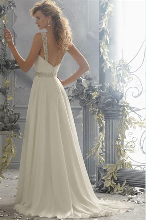 nd marriage wedding dresses informal wedding dresses for