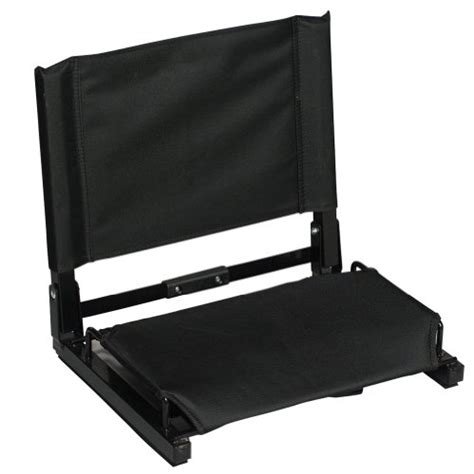 Stadium Chair Walmart Canada by Best Cing Chairs 2016 Top 10 Cing Chairs Reviews
