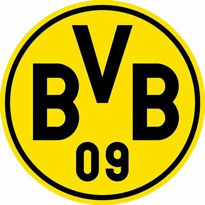 Borussia Dortmund Bvb Escudo Kb