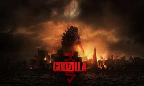 [48+] Godzilla 2014 Wallpaper on WallpaperSafari