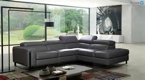 sofa grau leder 100 best 25 recamiere leder ideas bretz cloud 7 aniline leather jpg garten drainage