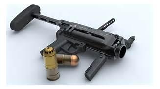 New Iron Airsoft HK M3...