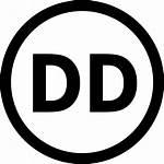 Dd Icon Status Iucn Svg Wikimedia Project