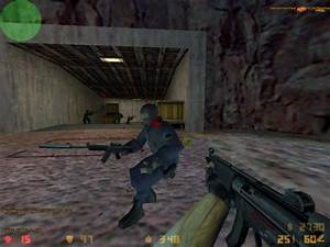 Game Patches  Half-life