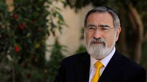 Lord Sacks: BDS makes it 'almost impossible' for Europe's ...