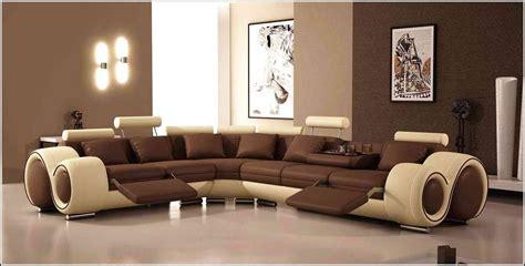 american furniture warehouse sofas american furniture warehouse fort collins furniture walpaper