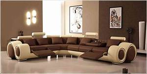 American furniture warehouse fort collins furniture walpaper for American home furniture gilbert hours