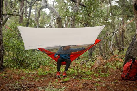 All In One Hammock by Kammok Mantis Review All In One Hammock System For