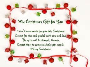 christmas greetings poems for children s christmas day greetings