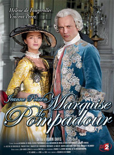 jeanne poisson marquise de pompadour torrent смотрите quot жанна пуассон маркиза де помпадур quot 2006