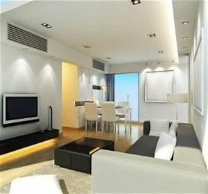Climatisation Gainable Daikin Pour 100m2 : climatisation gainable climatisation multi split ~ Premium-room.com Idées de Décoration
