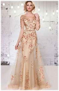 Designer Evening Gowns For Wedding Reception | Great Ideas ...