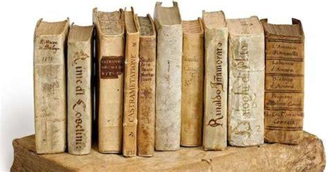 librerie antiquarie on line mostra internazionale libri antichi e di pregio a