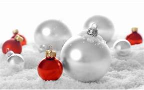 Delightful Christmas Ornaments Traditions Revisited  Interior Design Inspir