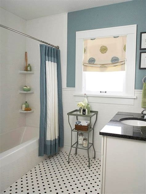 tile flooring upstairs i like the wall color and flooring could do upstairs bathroom like this since similar to