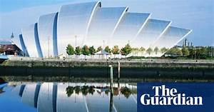 Been There  U2026 Readers U0026 39  Guide To Glasgow