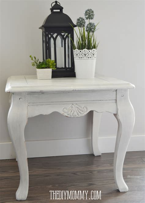 Diy End Tables That Look Stylish And Unique. Under Kitchen Cabinet Lighting. Kitchen Cabinets St Catharines. Modern Kitchen Cabinet Hardware. Kitchen Cabinet Pots And Pans Organizer. Used Kitchen Cabinets For Sale Nj. Making A Kitchen Island From Cabinets. Pictures Of Grey Kitchen Cabinets. What Is The Best Paint For Kitchen Cabinets