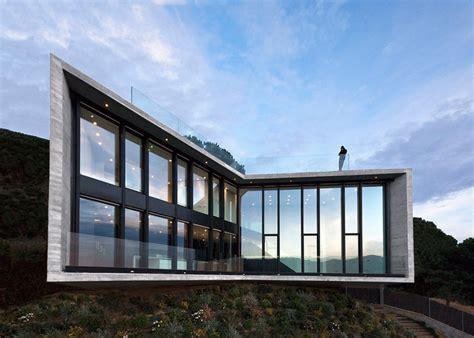 Os X Home Design : Cadaval & Sola Morales Arquitectos