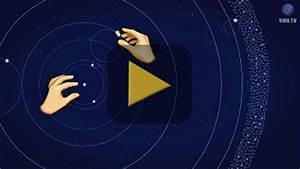 NICOLAUS COPERNICUS THORUNENSIS - The nature of Copernicus ...